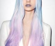 экстремальное тонирование волос фото 11