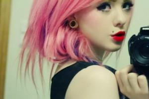 как подобрать цвет краски для волос