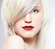 блондирование 2015 фото 2