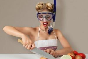 луковая маска для волос отзывы