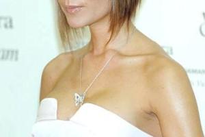 стрижки для тонких волос фото 3