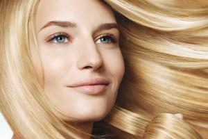 мелирование на светлые волосы фото 4