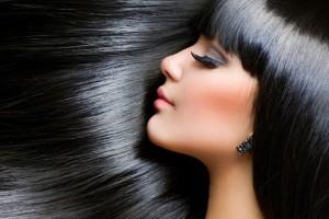 кератиновые маски для волос в домашних условиях