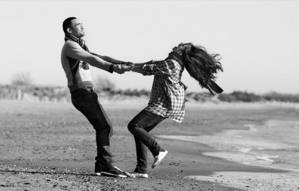 brak-krasivyj-tanec