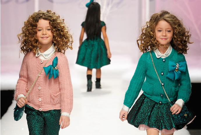detskaya-moda-2015-dlya-devochek2