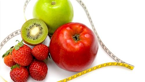 dieta-dlya-podzheludochnoj-zhelezy2