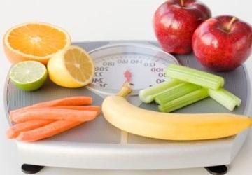 dieta-dlya-poxudeniya-za-korotkij-srok2
