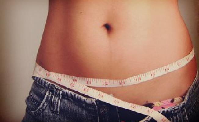 dieta-dlya-poxudeniya-zhivota-i-beder2