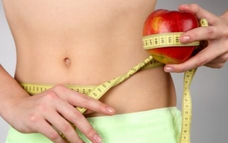 dieta-po-krovi2