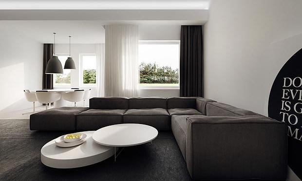 interer-kvartiry-v-stile-minimalizm2