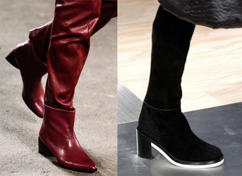moda-na-zhenskie-botinki-2015-goda