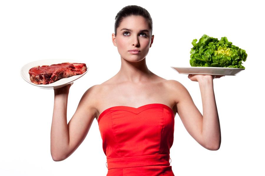nedelnaya-dieta-7-dnej-i-ty-strojnaya