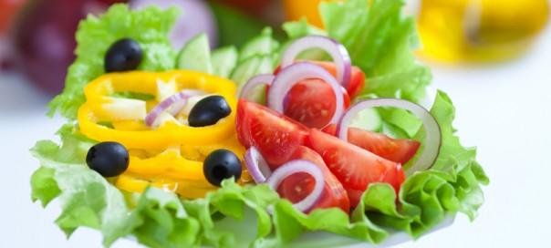 nizkokalorijnye-diety2
