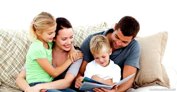 vospitanie-detej-kak-osnovnaya-cel-zhizni-roditelej2