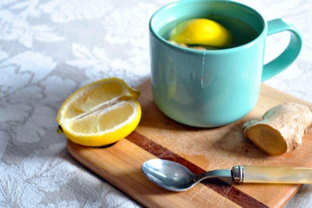 imbir-i-limon-dlya-poxudeniya2