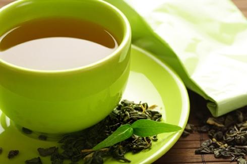 zelenyj-chaj-dlya-poxudeniya2