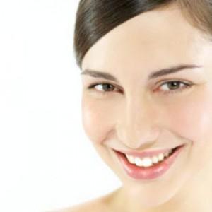Смывка для волос подсолнечным маслом